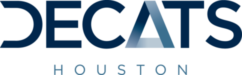 DeBusk Enrichment Center of Texas Logo