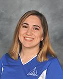 Lauren Contreras