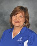 Judy Flusche