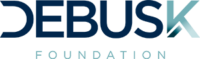 DeBusk Foundation Logo